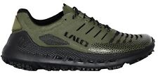 Lalo 1BU105 JNG Mens Zodiac Recon AT Jungle Bud/S All Terrain EVA Running Shoes