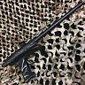 NEW D3FY Sports D3S Electronic Paintball Gun w/ Tadao Board - Black/Black