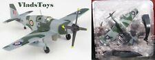 Amercom 1:72 P-51 Mustang Mk III RAF No309 Polish Sqn Anton Murkowski ACSL22-03