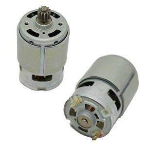 Craftsman 2310402 Reciprocating Saw Motor Genuine Original Equipment Manufact...