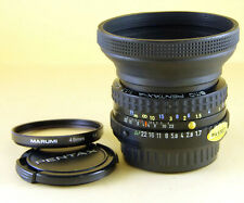 Exc++ SMC Pentax-A 50mm 1:1,7 - Pentax argentique et numérique (Sony nex +bague)