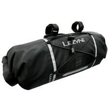 Lezyne BAR Caddy 7 L Bicicletta Borsa manubrio imballaggio