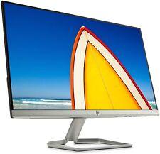 HP 22inch FHD Monitor - 2XN62AA#ABA
