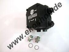 Pumpe Ölpumpe Suntec D45B 47-90-26160  f Altölbrenner GU55 G55 GU70100 GU150/200