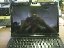 """HP Pavilion DV2000 14.1"""" Notebook *For Parts or Repair*"""