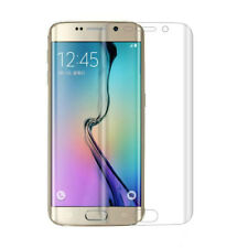 Samsung Galaxy S8 PET Curve Full Cover Screen Protector