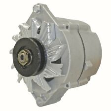 ACDelco 334-2110 Remanufactured Alternator (fits '67-'69 Camaro)