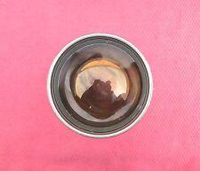 LOMO 16OPF-1-2 12-120mm f2.4 Movie Cine camera Kinor OPF OKC OKS PO Lens As-is
