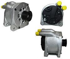 Lichtmaschine Generator Renault Espace IV 150A Wassergekühlt ORIGINAL VALEO