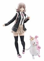 RARE!! Dangan Ronpa Minna no Kuji A Chiaki Nanami Monomi Figure FURYU JAPAN
