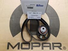 Mopar Timing Belt Kit 68031478AA Jeep Libery Cherokee 2008-2012  2.8CRD 2.8TD