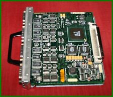 Cisco PA-4T+ 4 Port Serial Enhanced Adapter Card for 7000 Routers