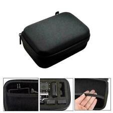 Tragbare kleine EVA Action Kamera Tasche für GoPro 6 Hero 5 7 BlackBox Zube S1F1