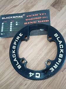 Bash Ring, Blackspire C4 Super God 104mm BCD