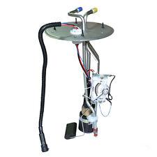 Fuel Pump Module Sending Unit Assembly For Ford F-150 99-03 F250 4.2L 4.6L 5.4L