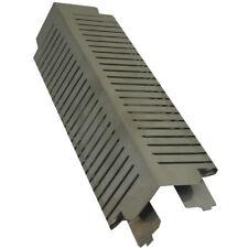 Beefeater flame diffuser/vaporizer/tamer 060557