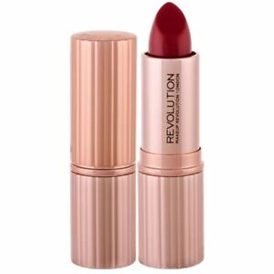 Makeup Revolution London Renaissance Lipsticks