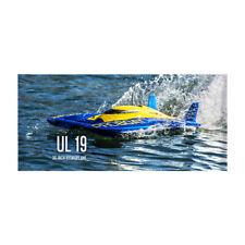 Proboat Ul-19 Hydroplane 30Inch RTR Boat - Prb08028