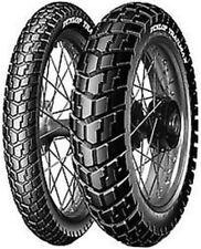 Enduro de ancho de neumático 120 para motos