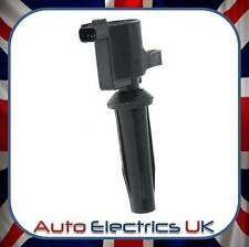 FORD FOCUS MAVERICK GALAXY TRANSIT - IGNITION COIL PACK NEW 4M5G-12A366-BB