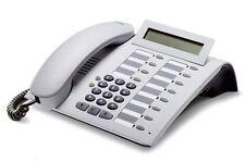 Siemens Optipoint 500 Basic teléfono teléfono-incluye IVA y de garantía-Ártico