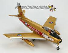 Hobby Master HA4303 Golden Hawks F-86 Canadair Sabre Mk.5 Aerobatic Team RCAF