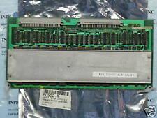 Moto EL522-R JNCD-MM13B /479012-1 Memory Board 2-HH02-7