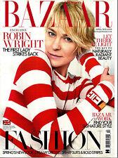 April Women's Harper's Bazaar Magazines