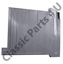 1954 1955 1956 1957 1958 DODGE PICKUP TRUCK PASSENGER SIDE FRONT FLOOR PAN   NEW