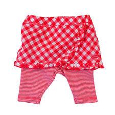 Cakewalk Baby-Röcke aus 100% Baumwolle
