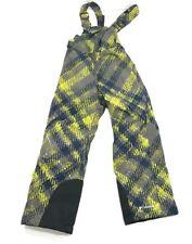 COLUMBIA Omni-Shield Ski and Snowboard Pants Kids Sz. 8