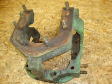 Achsbock ( Achse-Motor) 1330200/2 Fahr D17NA Traktor D17 N A