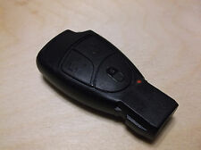 Mercedes remote key smart key 3 buttons  433.92MHz  233.221.011F