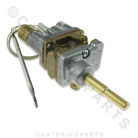 PARRY 7013 / P4BO / P6BO / ULTIMA / DUCK GAS OVEN MAIN THERMOSTAT VALVE KIT