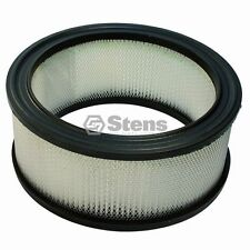 100-758 Air Filter for  John Deere Ariens Kubota Gravely Kohler 24 083 03-S