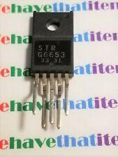 STRG6653 / 1 PIECE (qzty)