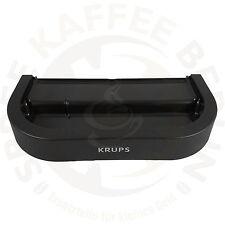 Krups Abtropfschale MS-0056686 für Citiz & Milk XN730T XN7102 XN7101 XN7106