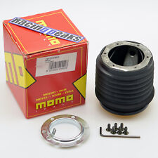 Honda Civic CRX EG EH EJ 1992-1995 steering wheel hub adapter boss kit MOMO 4911