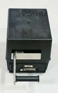 Boca Systems Lemur DPI 3L Firmware B26 VLemur-R