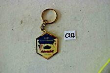 C212 Porte clef de collection - Normandie 1944 1994