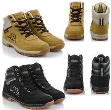 Ropa, calzado y complementos Kappa color principal negro