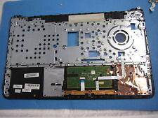 PALMREST WITH TOUCHPAD mit Kabel 39U86TP503 für HP PAVILION 15-N207ea TouchSmart