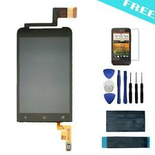 LCD Display Touch Screen Digitizer Assembly Replacement for HTC ONE V T320E
