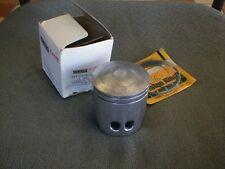 Yamaha engranaje de aceite lb50 lb80 Chappy lb3-m lb3-80 bop oil Pump Sprocket