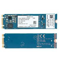 For Intel Optane M.2 2280 16GB PCIe NVMe 3.0 x299 SSD Memory Module For Windows