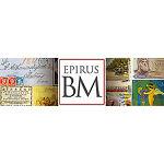 EpirusBM
