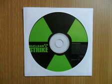 (PC) - NUCLEAR STRIKE