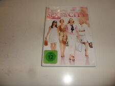 DVD  Sex and the City - Der Film