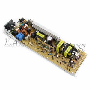 RK2-0627 LVPS 110v - NIB - CLJ 4700 / CP4005 / CM4730 series