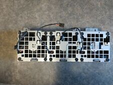 New Genuine OEM Dell OptiPlex 3650 3655 3656 5040 SFF Front cooling fan MPNKK